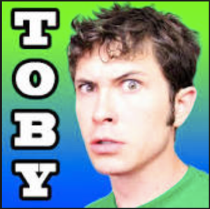 Jack's Internet Idol, Tobuscus.